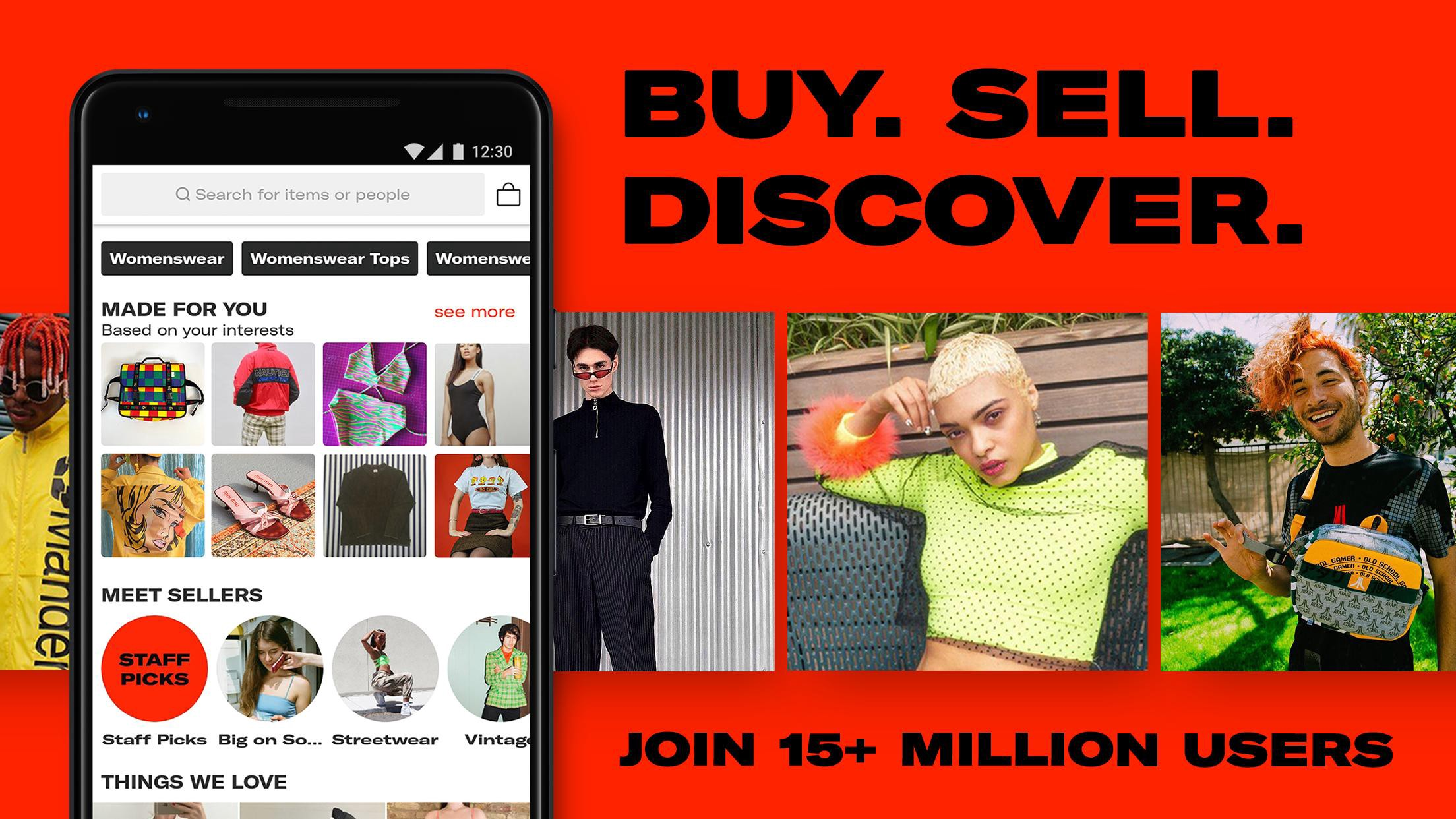 How to Sell on Depop: the Guide to Increasing Depop Sales